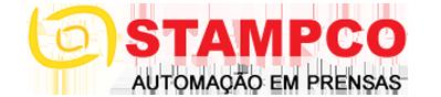 Automação em Prensas - Stampco